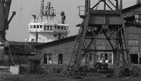 10 Gnomes 5 - Shipyard