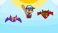 Bat The Bat