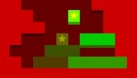Blocky Christmas