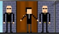 Mafia Stories 2