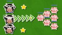 Pigs Go Home