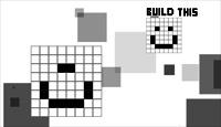 PixelSwap