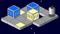Space Soko 3D