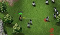 BoxHead Zombie Wars