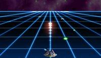 Laser Stryker