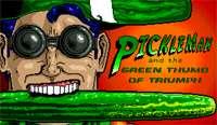 Pickleman
