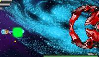Star Serpent Sigma